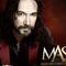 Marco Antonio Solis - El Show de la Musica