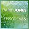 Episode 135 - Darby Jones