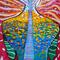 Stairway To Heaven - Progressive Psytrance