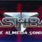 DJ Wallace A. Sonic Flashback 002
