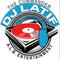 DJ LATIF B HOUSE MANIAC