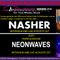 Rewind and Unsigned 11th Dec 2017 FT Nasher & Neonwaves
