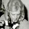 Radio Mi Amigo (14/12/1975): Bert Bennett - 'Billboard Hot 100'
