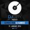 DJCity Podcast Januar 2016 - DJ KANDEE