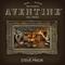 Steve Prior Live at Aventine 8.6.2015