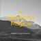 A MONTANHA MÁGICA - PROGRAMA #148