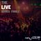 Tha Dropout Live EP13