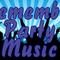 VA - Remember Party Music - Mix prod. DoctorYerva
