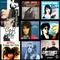 TEN 70s & 80s Rock Woman Vocal Songs