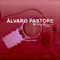Álvaro Pastore @ Retrogressive Magazine Podcast 005