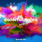 colorful tales / the beginning