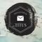 10-07-18-Titus_1