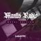 Mantis Radio Metal Edition - May 2021