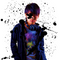 Re:animation12 公募mix ALLmix部門 ユーリ