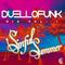 Duellofunk Vol 1: Sinful Summer
