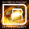 D-Rhapsody - Entropya Podcast #51