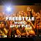 Let the Freestyle Music Play (11-13-19) - DJ Carlos C4 Ramos