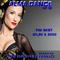 Alma Dance EP 10.
