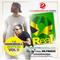 2real Vol.9 2017 Dancehall Mix edation (raw mix)