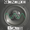"""Generic Bass Promo Mix for """"This is Breaks/KMAG"""" 12-2010"""