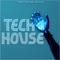 TECH HOUSE | DANCE