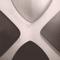 Radio X - X Fade Mix by Sylvie Marks 06.06.2018
