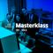 Masterklass #55: Deepfreeze Jazz by AliA