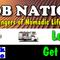 Bob Nation, Dangers of Nomadic Life, Let's Get Real, On RV Talk Radio Episode 113