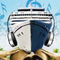 ~Groove Cruise Mix!~