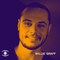 Willie Graff - Special Guest Mix for Music For Dreams Radio - Jan 2019 Mix