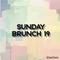 Sunday Brunch 19