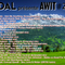 AWIT #244 by Ludal