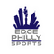 Edge of Philly Sports 6-28-18