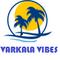 Varkala Vibes ( E002 Deep House Mix )