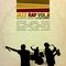 Cloud Danko - Jazz Rap Vol. 2