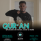 Qu'ran SXSW Interview