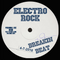 "DJ Micah and Elemental present ""Electro-Rock Breakin Beat"". A Stealth Project."