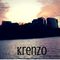 SMST (So Much Sexual Tension) MIX  - Krenzo