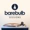 Barebulb Sessions 007 - Steven Slater, November 2018