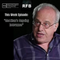 """RFB: Economic Update with Richard D Wolff """"Marxism's Ongoing Relevance"""" 08.04.21"""