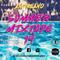 Andreano Summer Mixtape '19