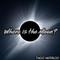 Tiago Waterloo - Where is the Moon? vol. 1 [Long Set]