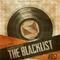 #TheBlacklist 052