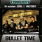 Bullet Time - Conquest Reborn promo mix