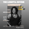 The Loretta Devine Connexion with Marc T & David McAlmont: the BQB perspective on Movies