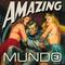 Amazing Mundo Stories - Episode 3: The São Paulo Experiment.