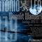 Moonlit Wanderlust #119