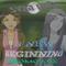 A New Beginning Promo Mix