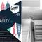 Sud ArtCtu - Promenade architecturale - nov 2019