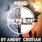 Day&Night Podcast Series Episode 010 With Andry Cristian